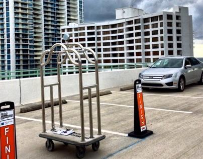 Advanced Parking Concepts LLC