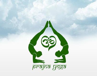 Prajna Yoga Studio