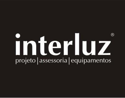 Interluz