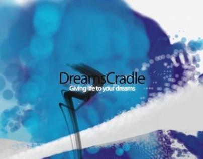 DreamsCradle Promotional Video