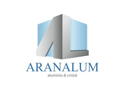 Aranalum