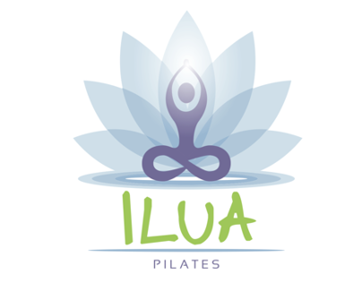 Ilua Pilates
