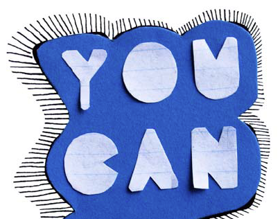 Encouragement Collective