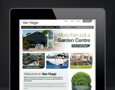 Van Hage