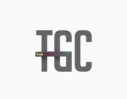 Rebranding TGC