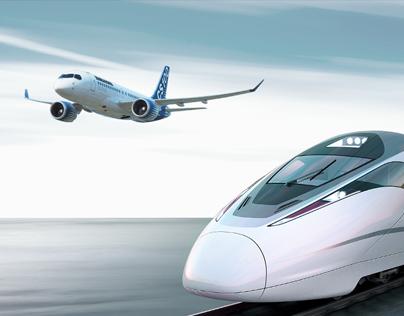 Bombardier.com