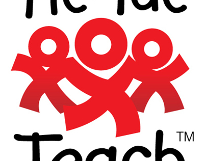 Tic-Tac-Teach Product Development