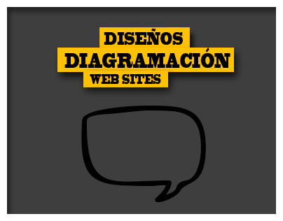 Web / Diseño de Interfases
