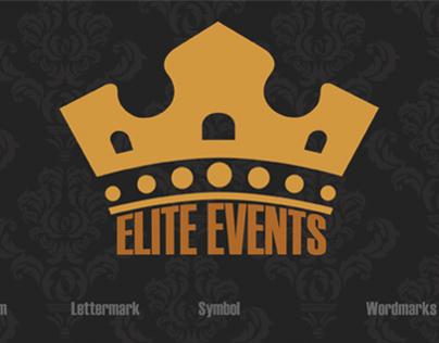 Elite Evets