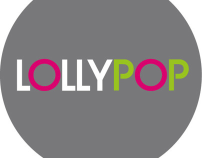 Lollypop Boutique Gifts