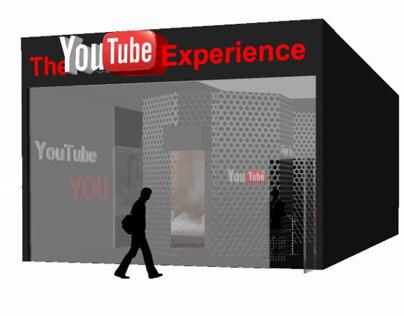 YouTube Exhibit