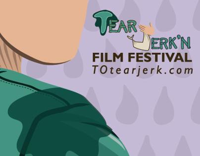 Tear Jerk'n Film Festival