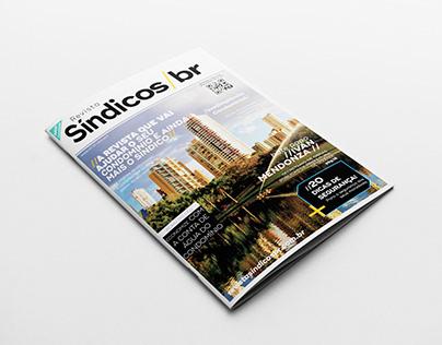 Revista Síndicos | Revista