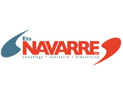 Navarre logo