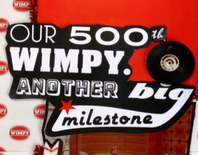 Wimpy (Five Hundred)