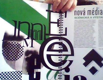 The school of arts – Catalog