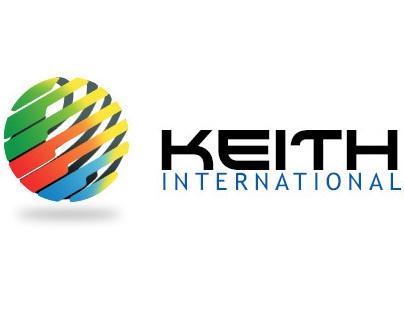 Keith International