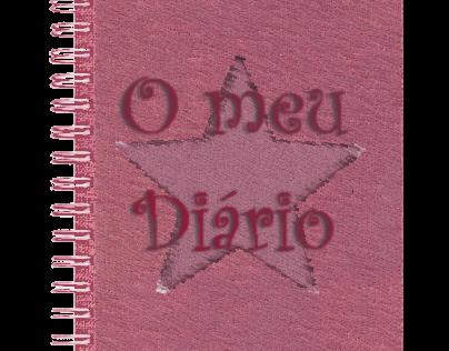O Meu Diário - IOS App