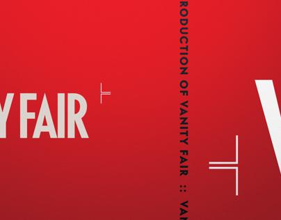 Vanity Fair Exclusive Video