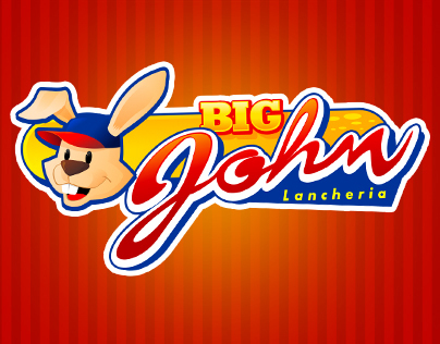 Big John Lancheria