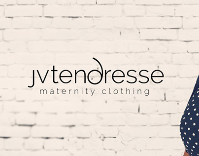 Tendresse.Maternity Clothing