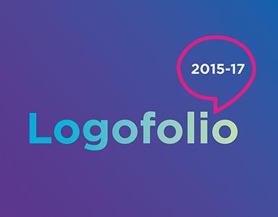 //Logos_2015-2017