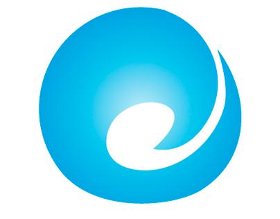 SaniTrade Logo