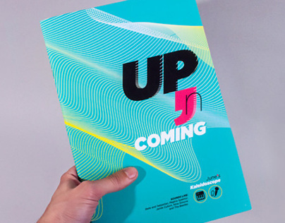 Up'n'Coming