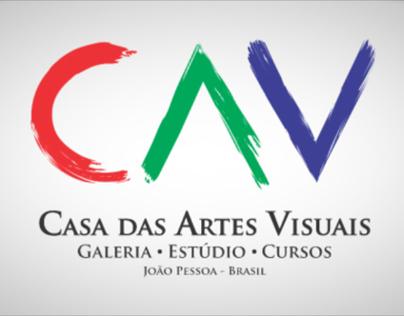 Casa Das Artes Visuais