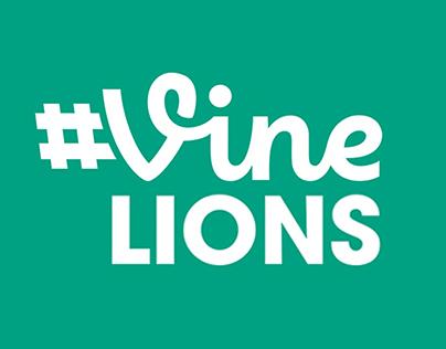 Adlatina - #VineLions