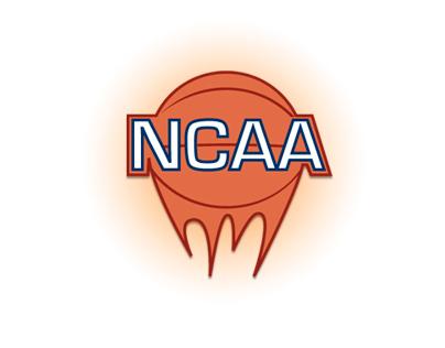 BasketMe NCAA Guides