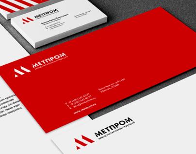 METPROM
