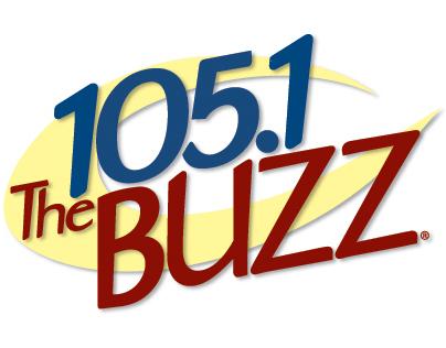 Radio Station Logo Revision