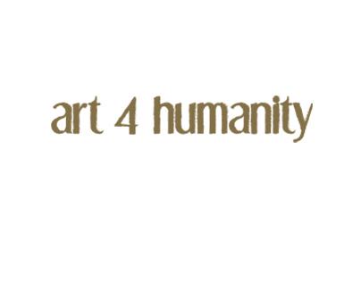 Art 4 Humanity
