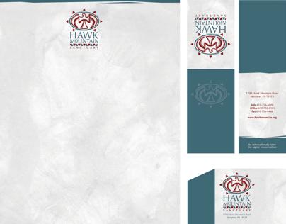 Hawk Mountain Project
