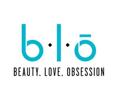 Flyer: B.L.O. Salon - Hiring