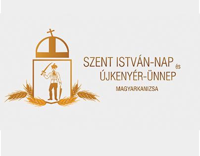 Szent István-Nap és Újkenyér-Ünnep