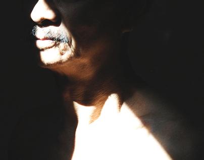 Portrait: Pops