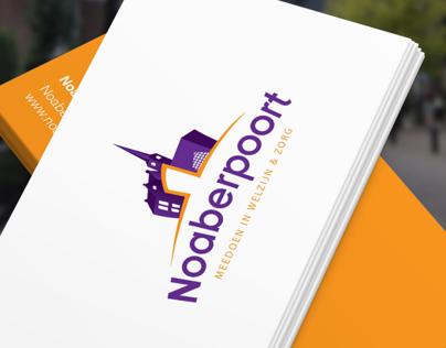 Logo Noaberpoort