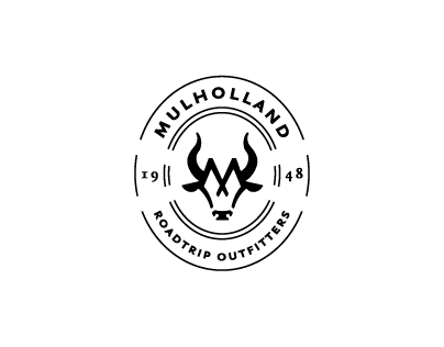 Mulholland Leather Outfitters