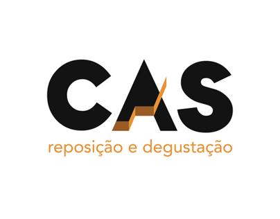 Marca - CAS