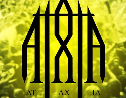 ATAXIA.