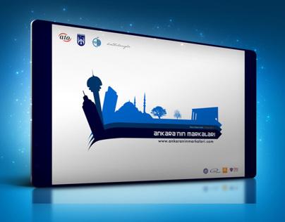 Ankara Brand Summit