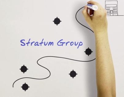 Stratum Group