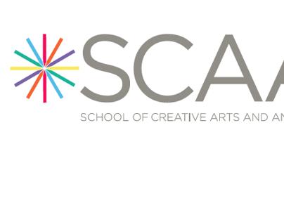 Seneca SCAA Redesign