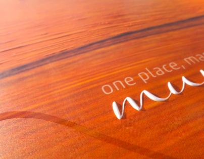 One Place, Many Stories: Murray Darling Basin