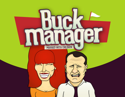 Buck Manager