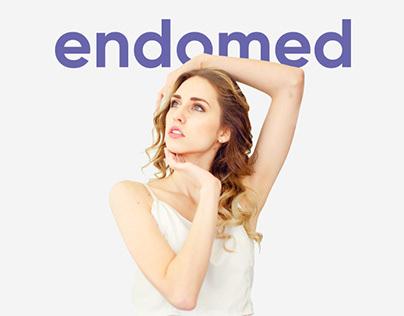 Endomed Plastic surgery