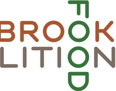 Brooklyn Food Coalition Website