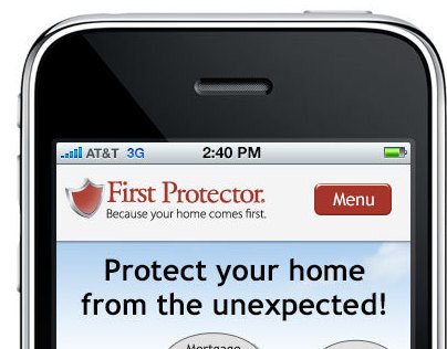 First Protector